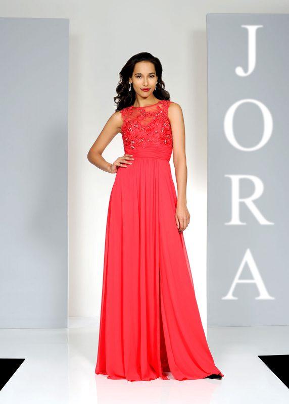 62785 prom dress