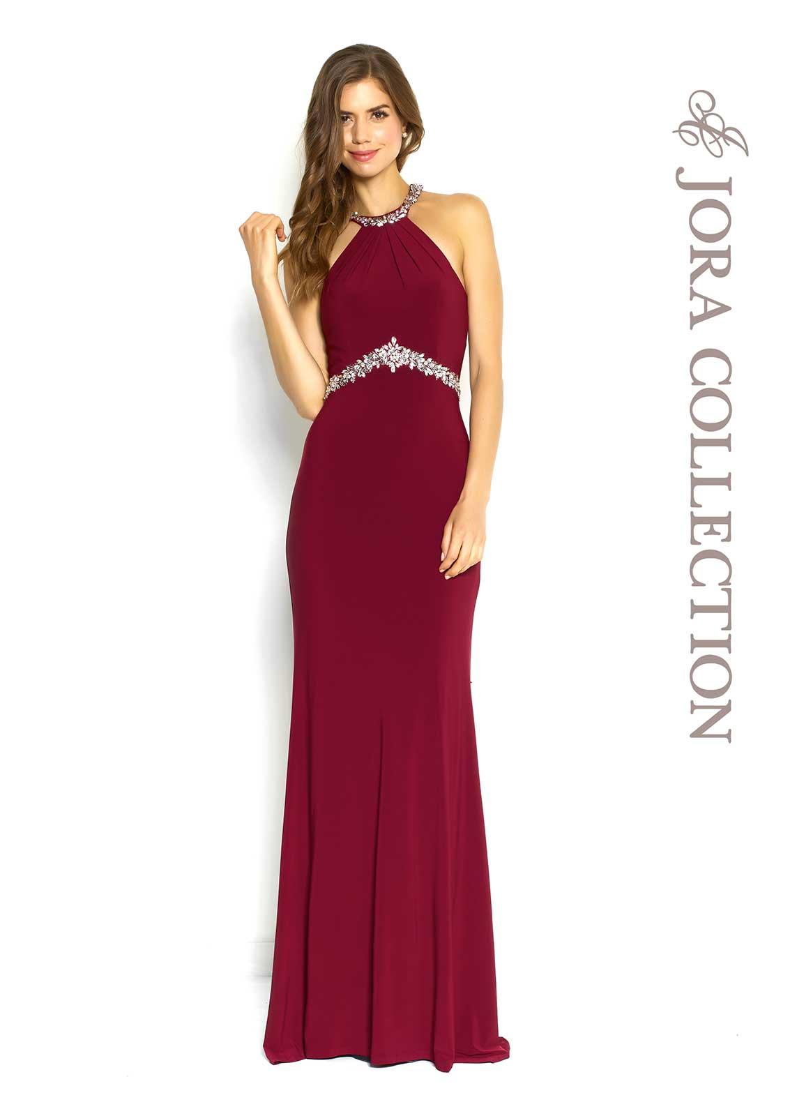 Awesome Jora Prom Dresses Ornament - Wedding Plan Ideas ...