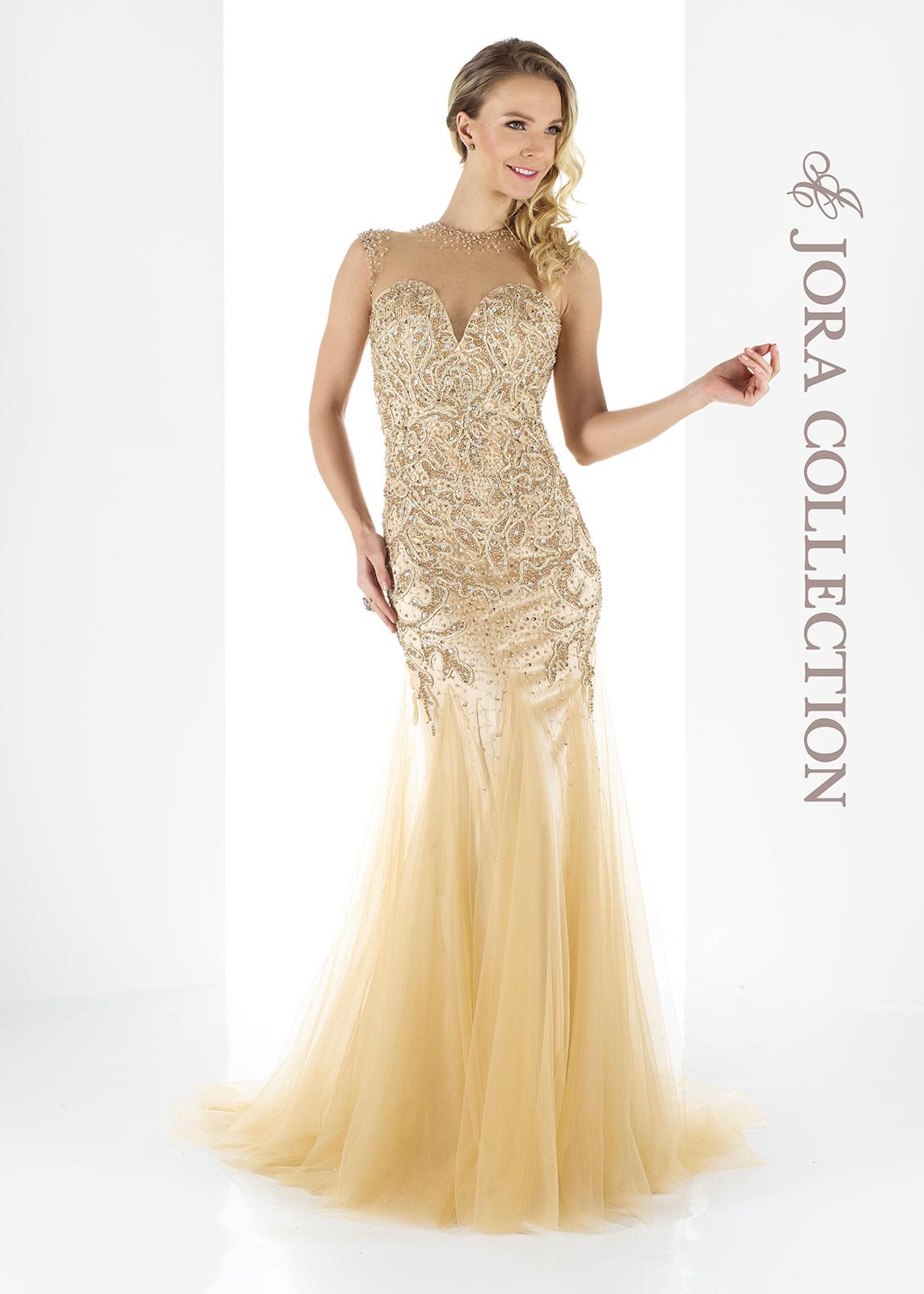 prom dress formal dress