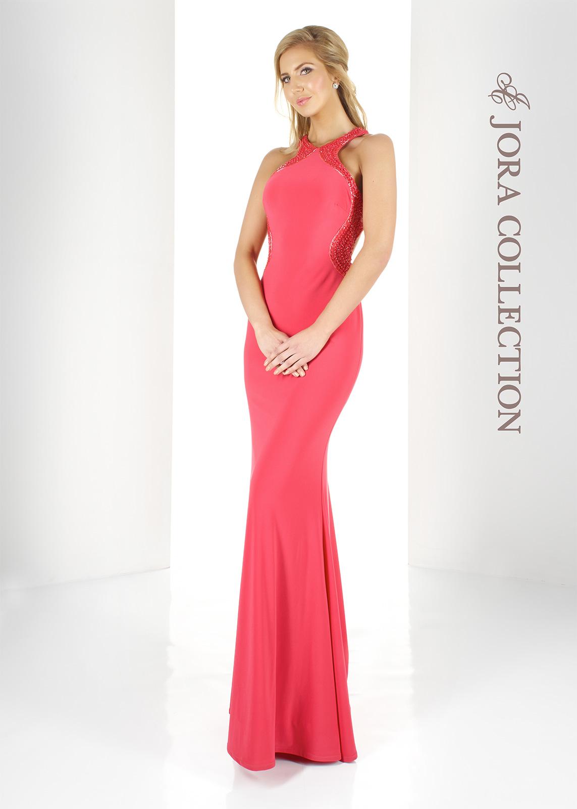 formal dress wear