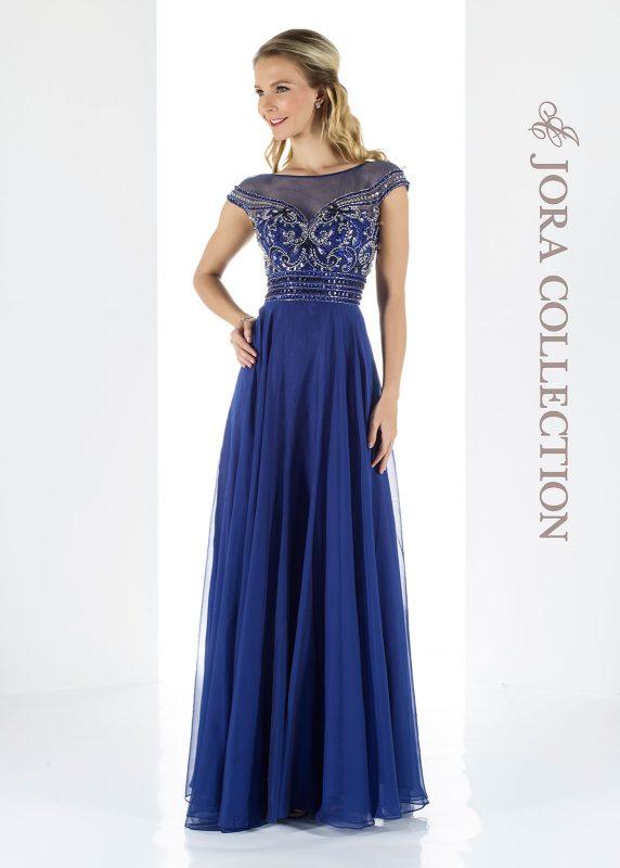 prom wear