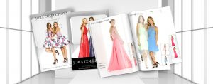 download style catalogue