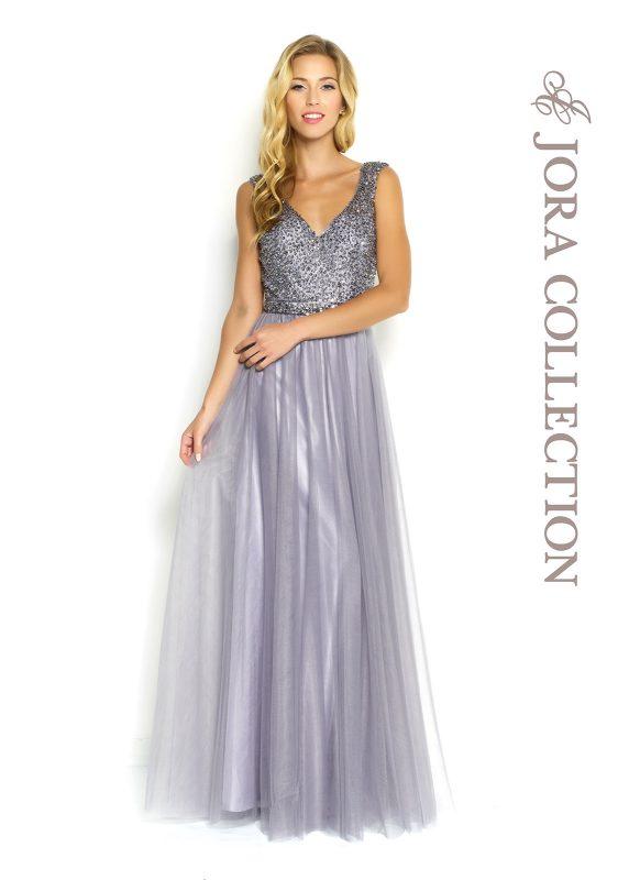63857 prom dress
