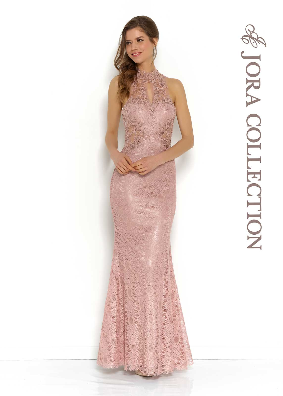 Wholesale prom wear