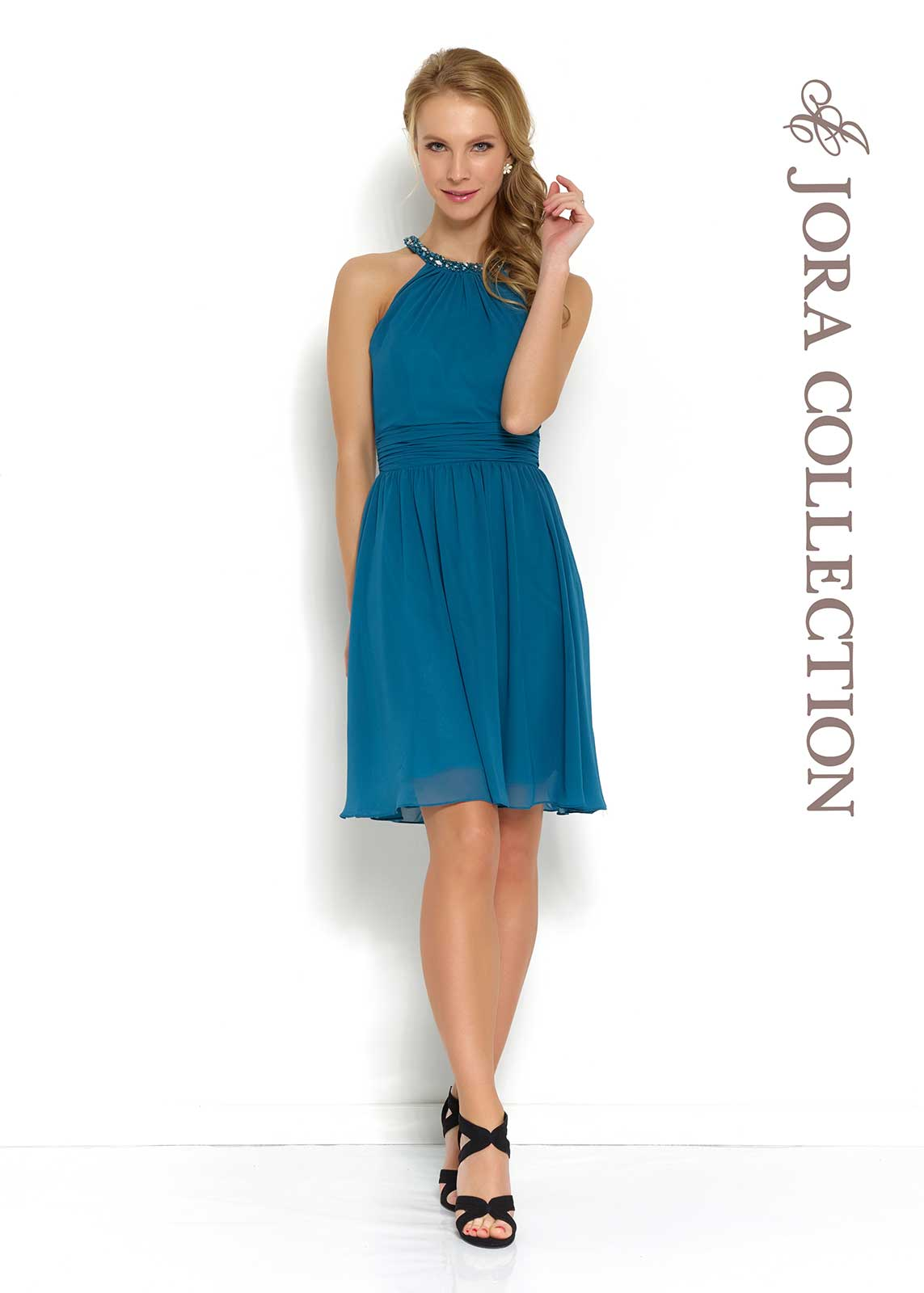 Jora Collections ladies wear