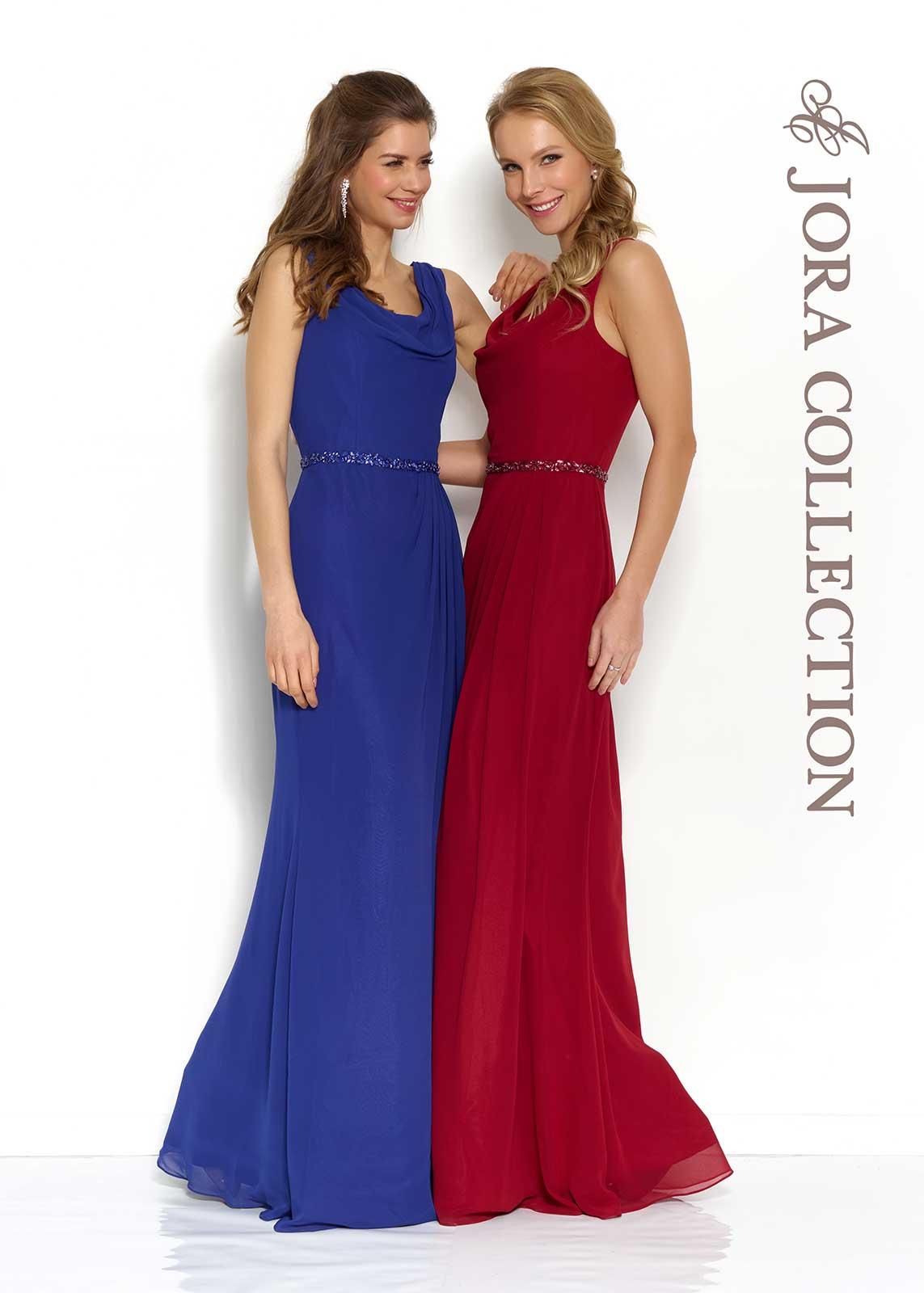63683 prom dress