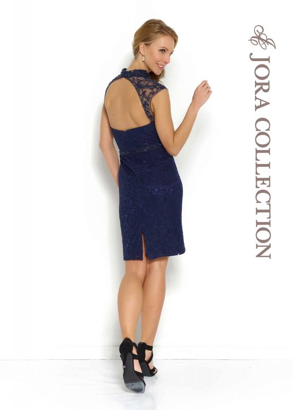 wholesale formal dresses