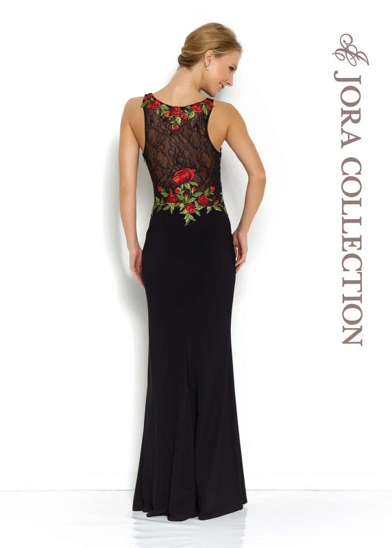 wholes sale evening dresses
