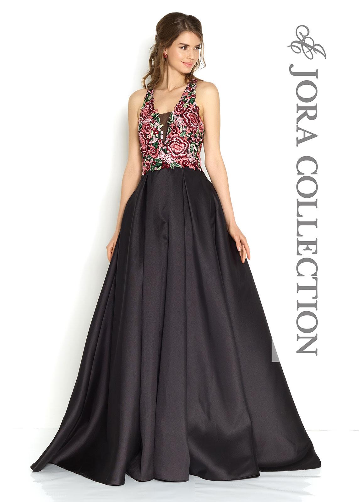 Manufacturer of elegant dresses evening dresses occasional wholesale - Add To Wishlist Add To Wishlist Loading