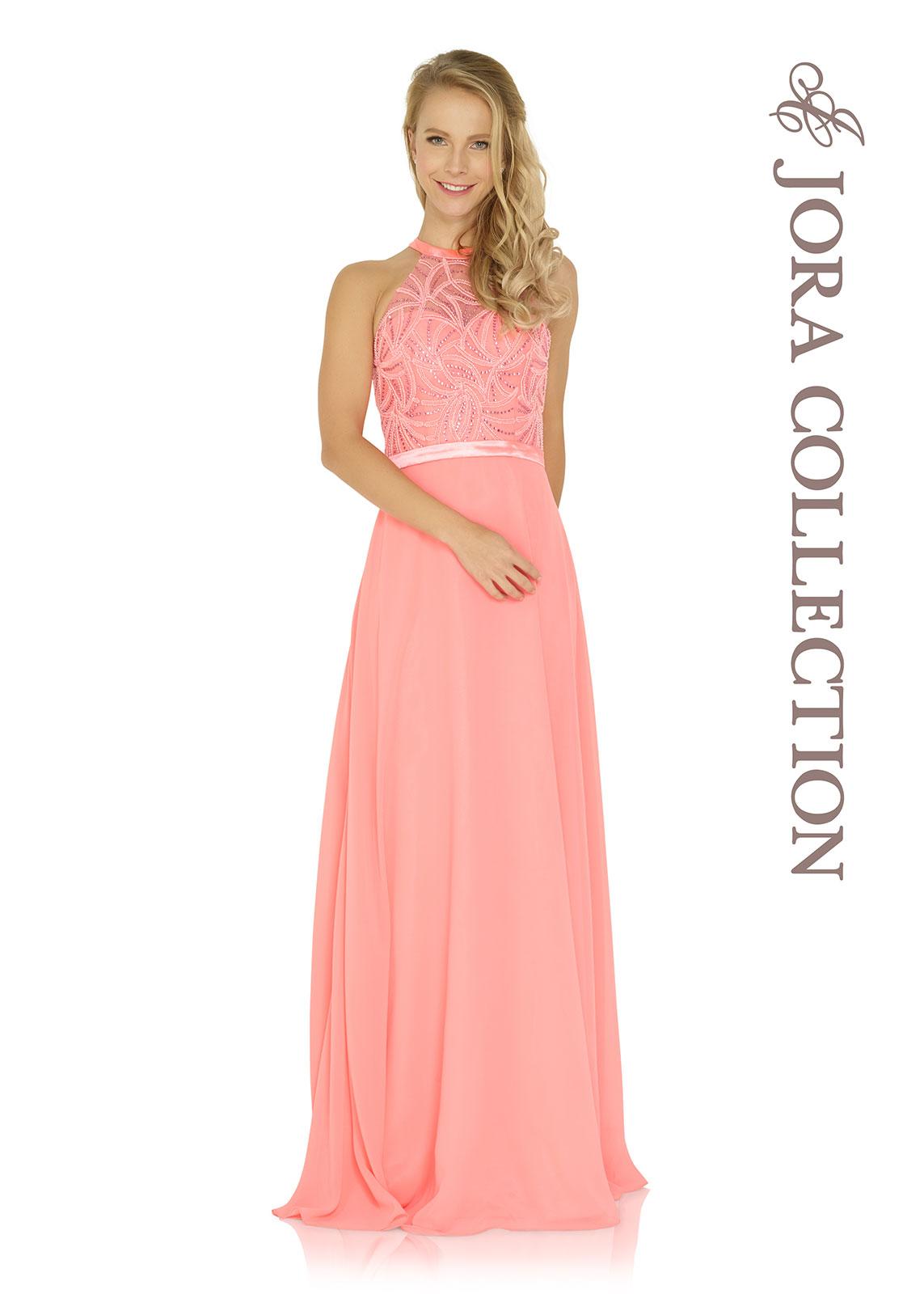 Lujo Vestidos De Fiesta Yonkers Motivo - Ideas de Vestido para La ...