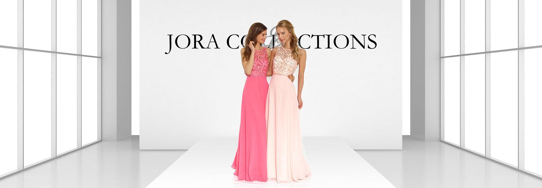 ebay sverige prom dresses