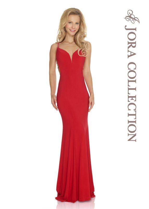 Jora Collections   Fine quality prom dresses & formal wear - Jora ...