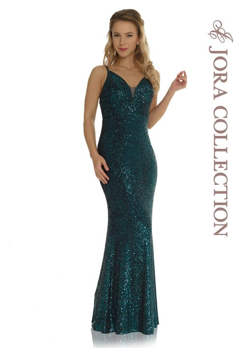 aae60f89163 Jora Collections | Fine quality prom dresses & formal wear - Jora ...